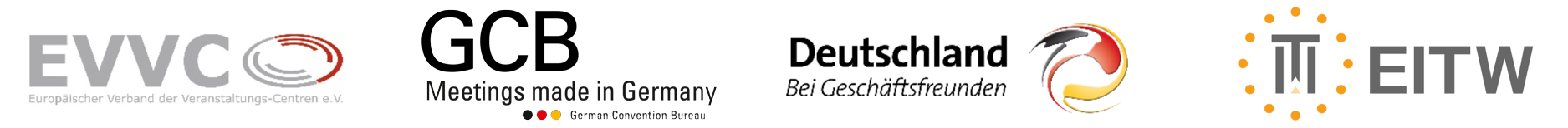 Logo-Leist